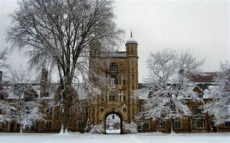 Of Michigan Mba Visit by Explores Michigan Michigan Must Touring The