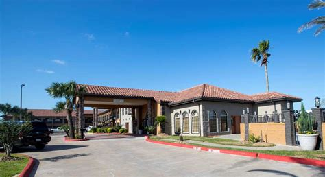 best western hotel executive hotel en el co best western executive inn el co