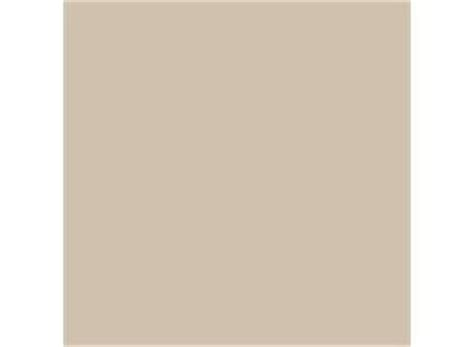 sherwin williams putty home products for your home in it and bedrooms