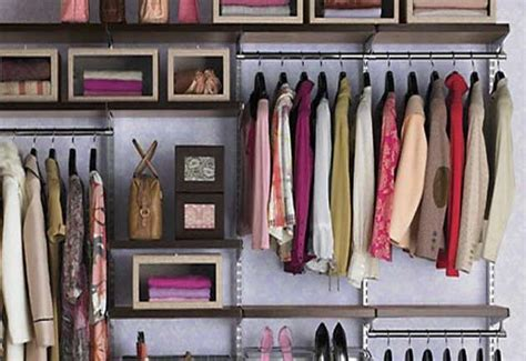 small closet organizer ideas cabinets shelving well design closet organizing ideas