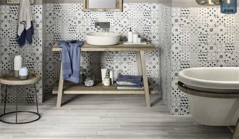 bagno rivestimento moderno rivestimenti bagni consigli bagno