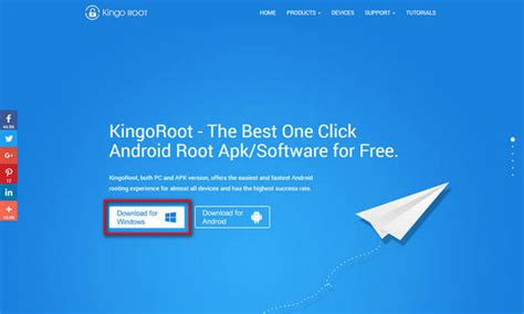 one click root apk guide of kingoroot how to perform kingoroot