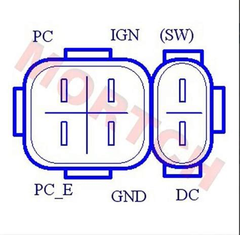 sunl 150cc wiring diagram sunl get free image about