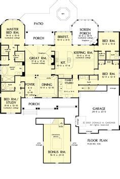 sagecrest house plan floor plans aflfpw15530 2 story farmhouse home with 5 bedrooms 4 bathrooms and