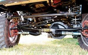 Dodge 2500 Front End Smart Car Fuse Box Location Smart Free Engine Image For