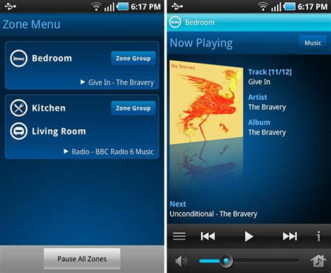 sonos app for android related keywords suggestions for sonos android app
