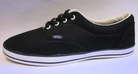 Sepatu Vans Warna Abu Abu shopping barbarkas store friendship anything