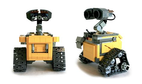 e design wall e lego and doctor who lego sets coming 2015