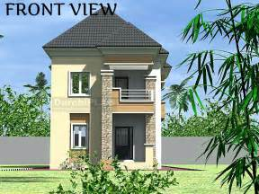 Nigeria Building Style Architectural Designs By Darchiplan Architectural Designs For Houses In Nigeria