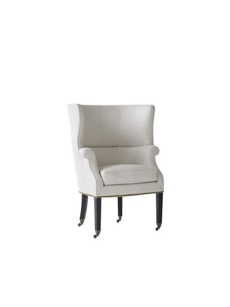 hagan wingback chair 642 best images about furniture on counter