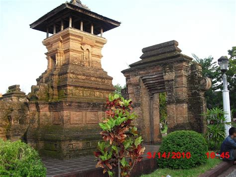 layout rumah tradisional bali a place to pray