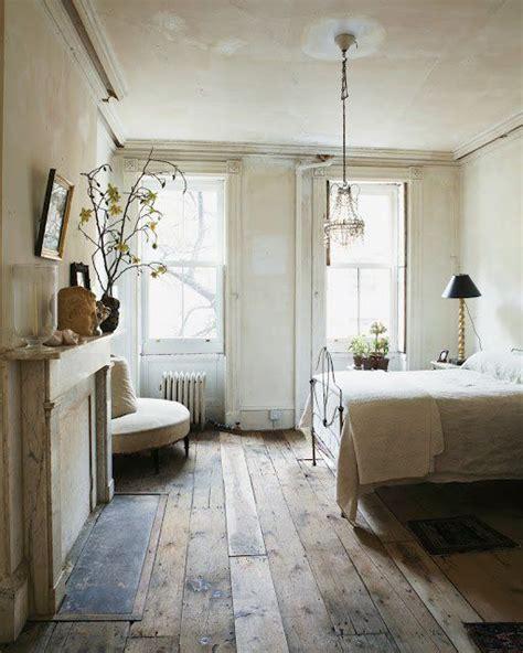 raised bedroom floor farmhouse interior vintage early american farmhouse