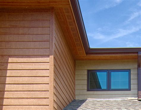 Timber Cladding Systems Weatherboard Cladding System Vulcan Cladding Systems