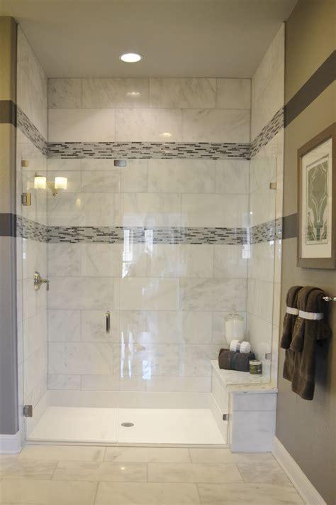 tiled bathroom ideas pictures designs gorgeous bathtub surround tile ideas pictures modern bathtub bathtub enclosure tile