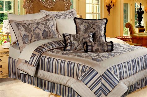 Matching Comforter And Curtain Sets by Mexico Black From Our Bedspreads Amp Throws Bedding