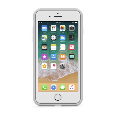 sheerforce elite protective for iphone 8 plus iphone 7 plus