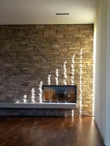 steinwand wohnzimmer selber machen steinwand selber machen speyeder net verschiedene