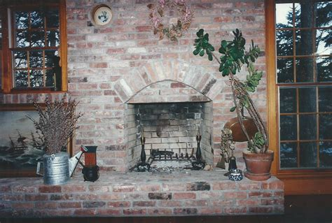 mumford fireplace 100 mumford fireplace electric fireplace heaters