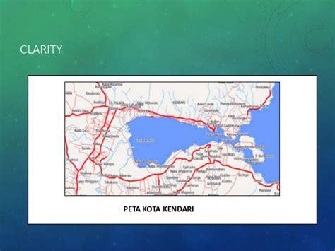 layout peta rbi pedoman layout peta sesuai sni indonesia national