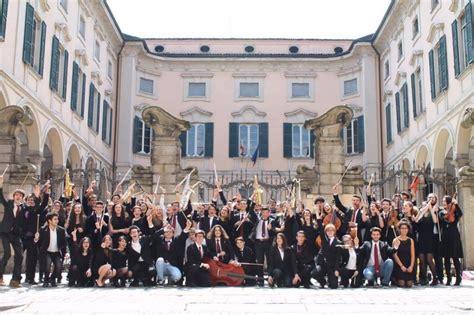pavia scuola pavia i concerti dei giovani musicisti liceo cairoli