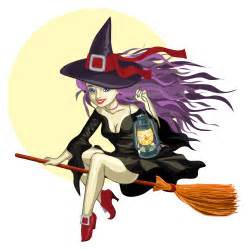 pictures of witch witch 01 vector free vector 4vector