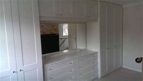 built in bedrooms furniture custom made built in bedroom furniture in tadley