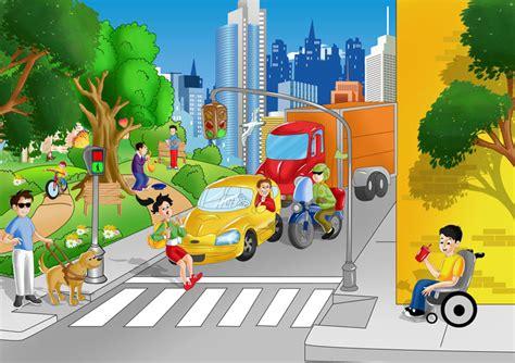 imagenes de paisajes urbanos animados remix of quot presentation quot thinglink