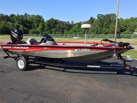 bass boats for sale under 2000 2000 tracker 175 txw boats for sale in north carolina