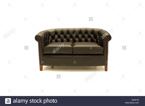chesterfield sofa images chesterfield sofa stock photos chesterfield sofa stock