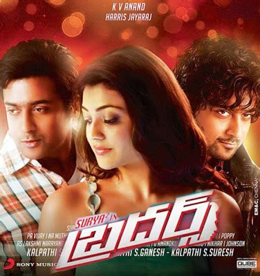 download mp3 from brothers chaos theatre brothers 2012 telugu movie songs download