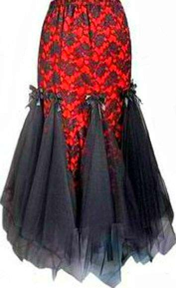 Maxi Rosita Belt 1000 images about skirts on