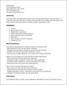 Chenega Security Officer Cover Letter by Top 5 Business Controller Cover Letter Sles Financial