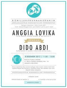 Undangan Pernikahan Inova 6 template undangan pernikahan tema disney datangya theme collection