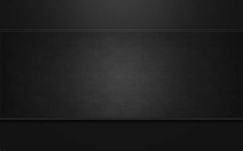 Black And Grey Black Grey Wallpaper Wallpapersafari