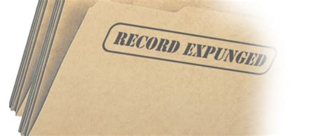 Indiana Criminal Record Expungement Indiana Expungement Changes 2015 Sft Lawyers