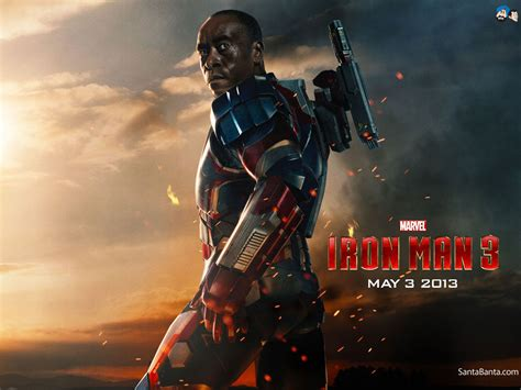 film full movie iron man 3 image gallery iron man 3 full movie