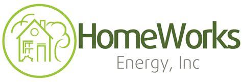 Homeworks Design Inc by Why No Homework Career Inc Blueprint Clerk Cover Letter
