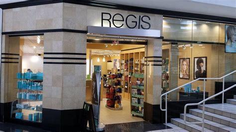 regis hair styles regis salons hair beauty salons hairdressers regis salon 15 photos 15 reviews hair salons 4300