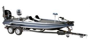 skeeter boats parent company 2015 skeeter zx series zx250 boat reviews prices and specs