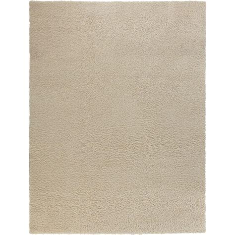 beige area rugs home depot rug beige area rugs home interior design