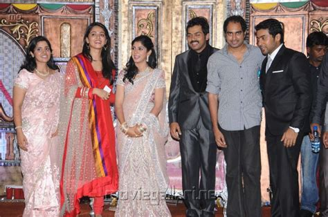 Picture 30770 | Actress Anushka, Director Krish, Karthi ...