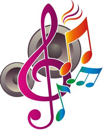 imagenes png musica descarga solo imagenes notas musicales