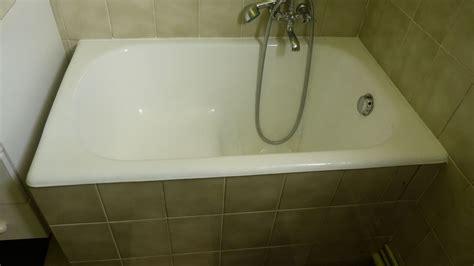 baignoire occasion baignoires occasion en dordogne 24 annonces achat et