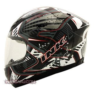 Kaca Helm Visor Original Ink Centro image gallery helm ink
