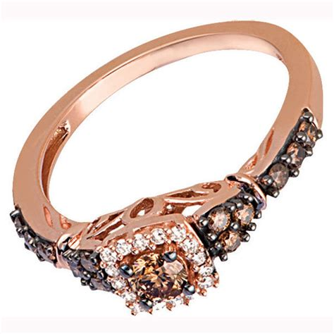 gold ring gold ring kays jewelry