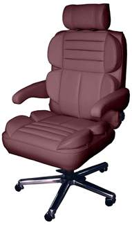 Comfy Office Chair Design Ideas Comfortable Office Chairs Designs An Interior Design