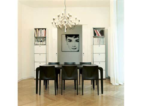 Dining Room Storage Units by Usm Home Dining Storage Units Designcurial