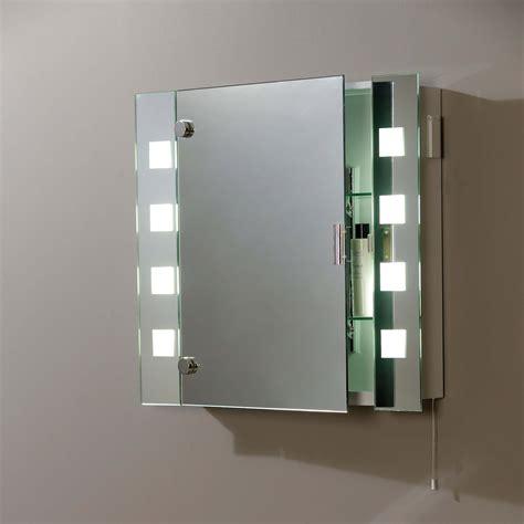 el formentera led sensor switch demister bathroom mirror bathroom led light mirror endon 28 images endon