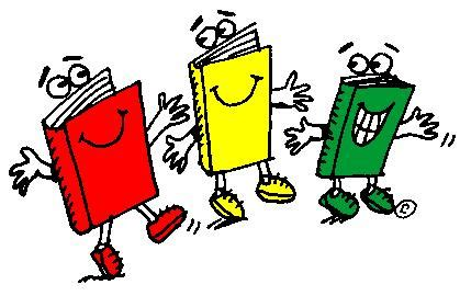 the new satisfied single books negatives of accelerated reader diary of a school