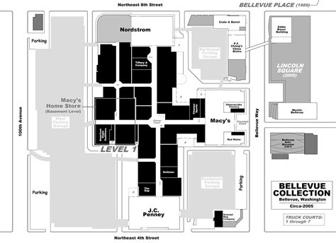 nordstrom floor plan nordstrom floor plan nordstrom opens flagship to huge